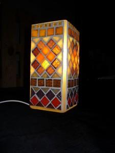 lampmo2